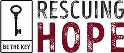 Rescuing Hope image