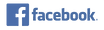 PikPng.com_logo-facebook-png-transparente_910216.png