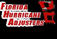 Logo - Florida Hurricane Adjusters.png