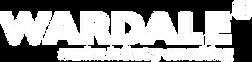 Wardale White Logo.png