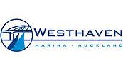 WesthavenMarina.jpg