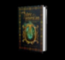 3D Book Mockup - hardcover.png