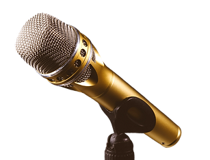microphone-2763589_1920.png
