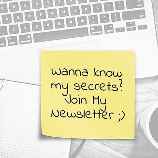 Newsletter Join #1.jpg