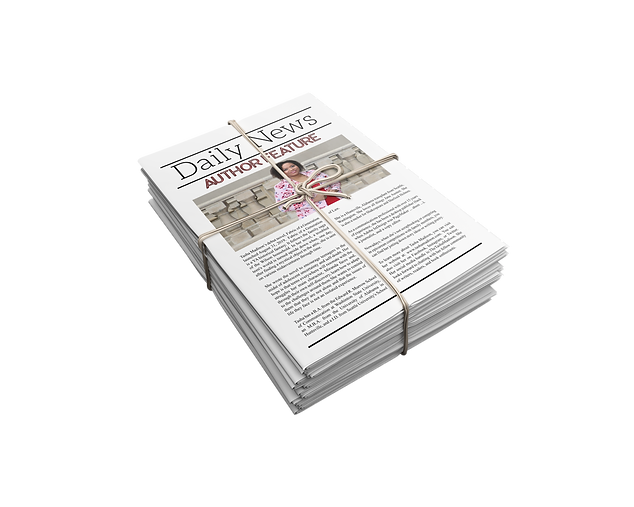 Newspaper Bundle.png