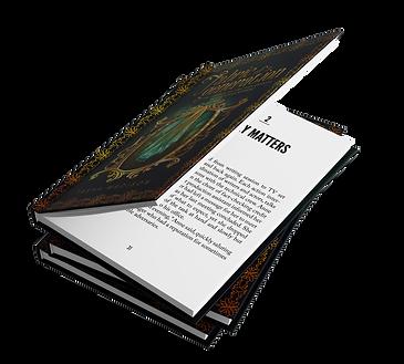 3D Book Mockup - Hardcover 7.png