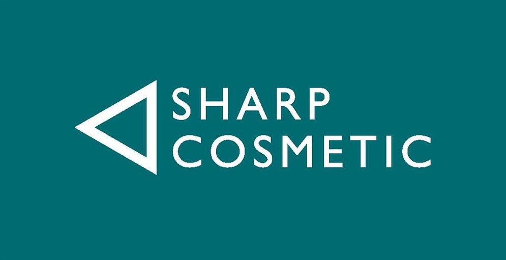 SharpCosmetic_Logo_edited.jpg