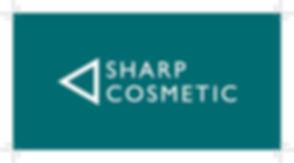 SharpCosmetic_Logo.jpg