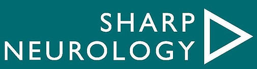 SharpNeurology_Logo 3.jpg