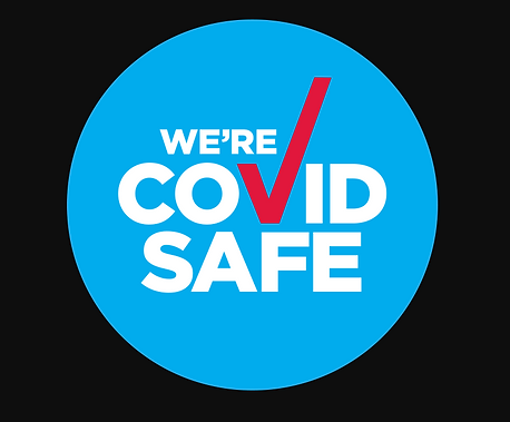 COVID safe 2.PNG