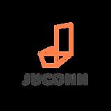 _1xjuconn_logo_print_outline_textgray.pn
