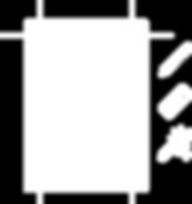 minnt Design, UI/UX Design, Visual Design, Motion Design