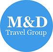 Logo_MD.jpg