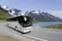 Аренда автобусов_МИД Травел1.jpg