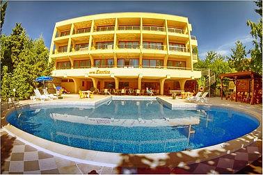 hotel-exotica.jpg