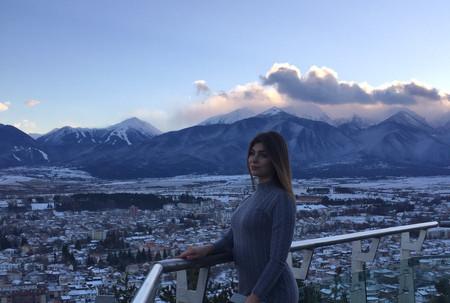 студенческие стажировки в Болгарии