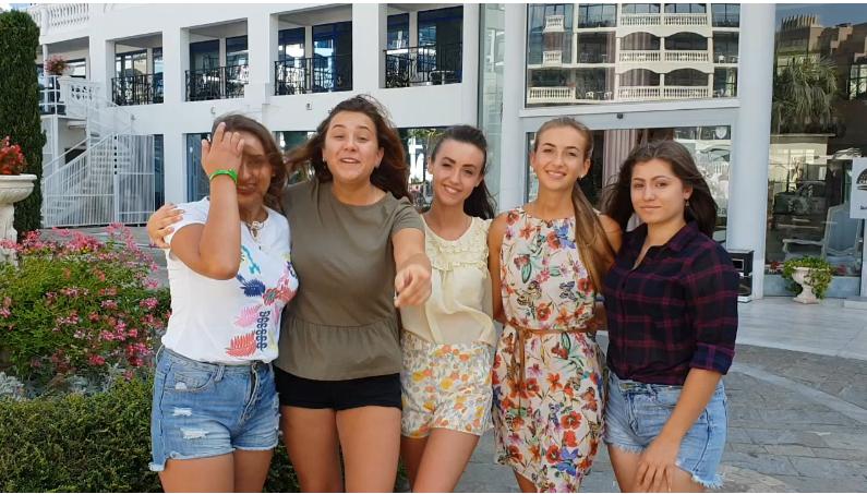 стажировка лето 2018.png