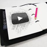 Video_Wetnotes.jpg