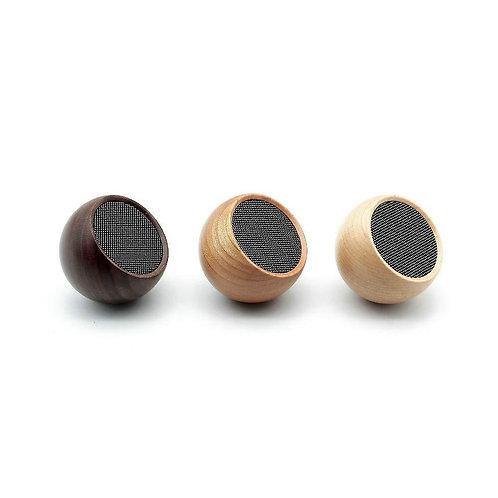 Gingko Portable Bluetooth Haut-parleur
