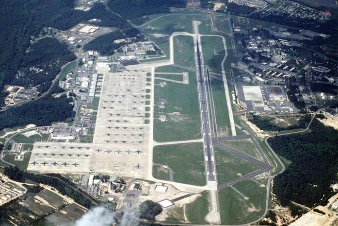 pope army airfield.jpg