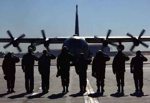 C-130_Deploying.jpg