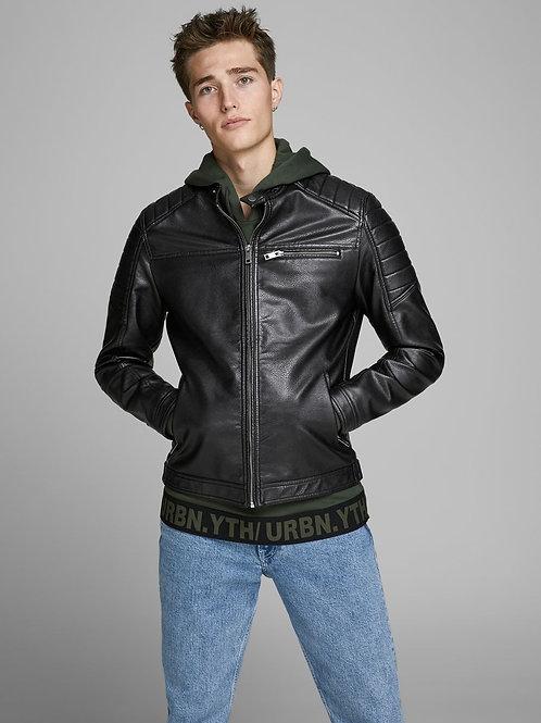 Rocky jacket