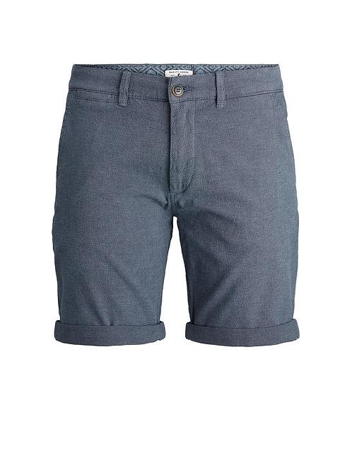Kenso short
