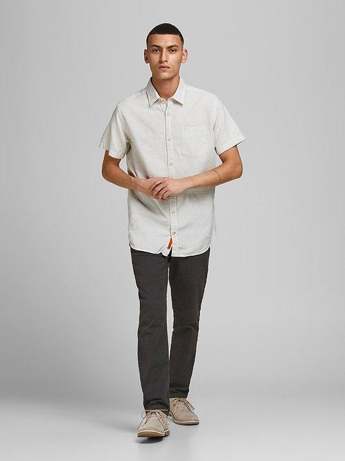 Rabel shirt