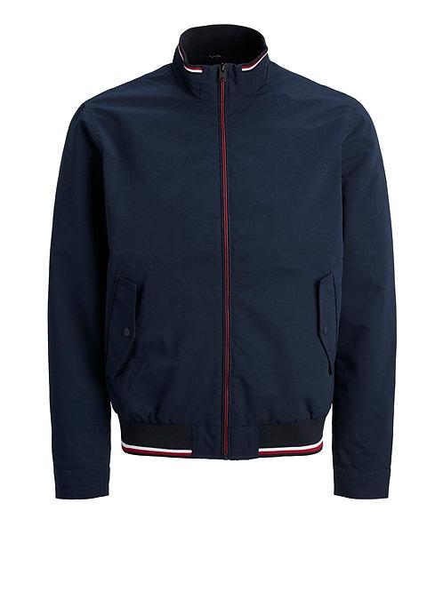 Arman jacket