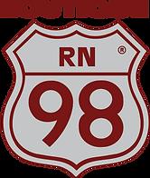 Boutique RN 98 logo.png