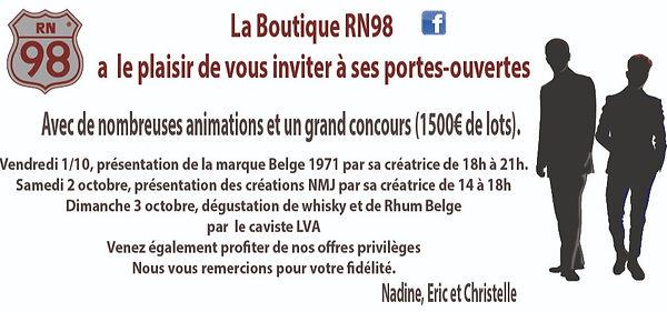 invitation WE portes-ouvertes_edited.jpg