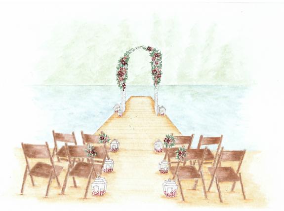 Церемония эскиз.PNG