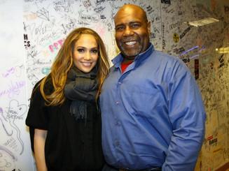 Jennifer Lopez,YASSSS!!!!