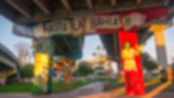 Chicano Park Murals_hasta la bahia HERO_