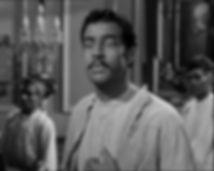viva-zapata-1952-2.jpg
