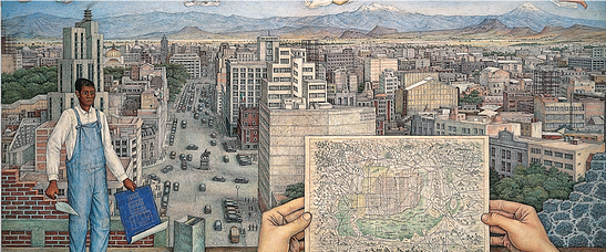 Juan O'Gorman_Mexico City_1949.png