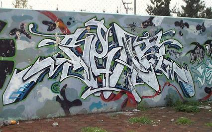 mexico graffiti.jpg