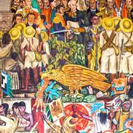 Rivera's History of Mexico.jpg