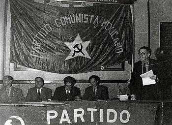Rivera Communist meeting.jpg