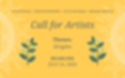 Copy of English Call Banner.png