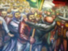 Siqueiros_MuralRevolution_06.jpg