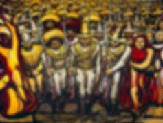 Siqueiros_MuralRevolution_05.jpg