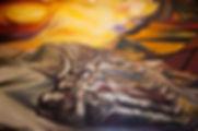 Siqueiros_MuralRevolution_02.jpg