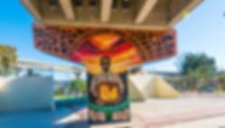 Chicano Park Murals_nuestra tierra_cr Ja