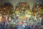 DiegoRiveras-history-of-mexico.jpg
