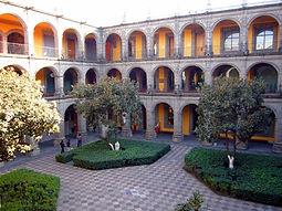 Antiguo Colegio de San Ildefonso .jpg