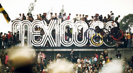 Mexico68Logo.png