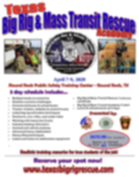 Big Rig Class Flyer april 2020 small.png