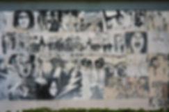 ASCO mural.jpg
