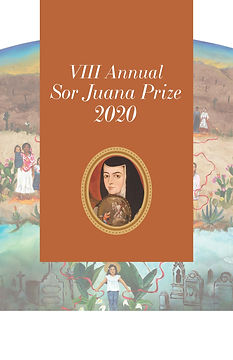 Pages from Booklet_SorJuana2020_interact